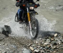 wyprawa motocyklowa gruzja kutaisi tbilisi, wyprawy motocyklowe gruzja kutaisi tbilisi, gruzja wyprawa motocyklowa, gruzja wyprawy motocyklowe, trasy motocyklowe gruzja, gruzja motocyklem, gruzja na motocyklu, motorbike tour georgia kutaisi tbilisi, motorbike tours georgia kutaisi tbilisi, wyprawy na motocyklach gruzja, wyprawy na motocyklu gruzja, wyprawa na motocyklu gruzja, wyprawa na motocyklach, motogruzja, gruzja moto, wypożyczalnia motocykli gruzja, wynajem motocykli gruzja, motocykl na wynajem gruzja